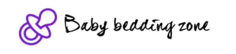 Baby Bedding Zone